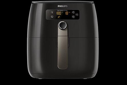 Philips 飛利浦 HD9743/11 空氣炸鍋