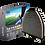 Thumbnail: 3M™ PN66046 汽車冷氣過濾網(284x259x85mm) - Cabin Air Filter(284x259x85mm)