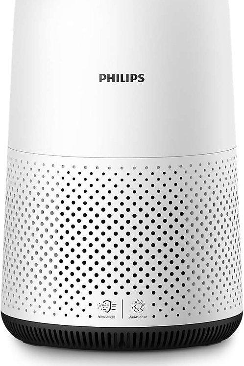 Philips 空氣清新機 Air Purifier AC0820/30
