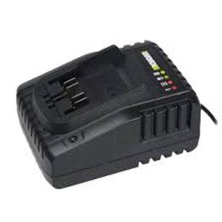 WORX 威克士 WA3921 20V 2A鋰電池充電器