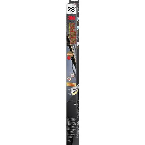 "3M™ PN60280 極致鍍膜水撥 (28吋) - Ultimate Coating Wiper Blade (28"")"