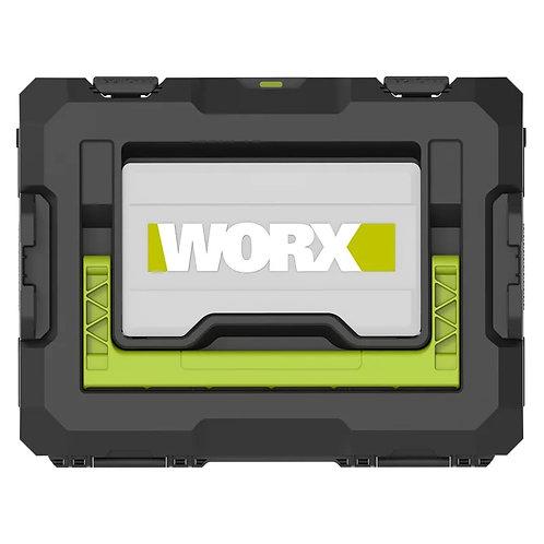 WORX 威克士 WA4230 層疊型工具箱 - Cascade Tool Box