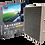 Thumbnail: 3M™ PN66064 汽車冷氣過濾網(246x188x32mm) - Cabin Air Filter(246x188x32mm)