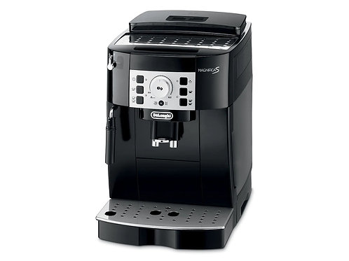De'Longhi ECAM 22.110.B 全自動咖啡機 Fully Automatic Coffee Maker
