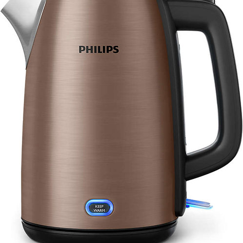 PHILIPS VIVA Collection 電熱水煲 HD9355