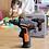 Thumbnail: WORX 威克士 WX890 4V鋰電熱熔膠槍 Cordless Glue Gun