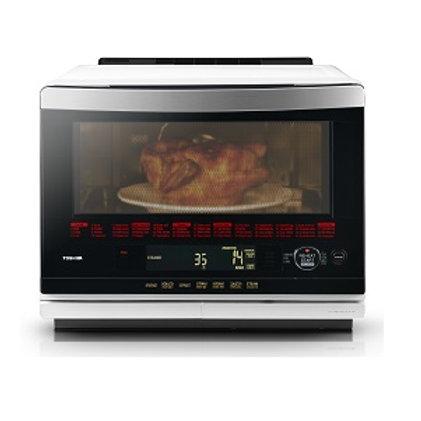 東芝 Toshiba ER-LD430HK 純蒸氣烤焗水波爐(31公升)