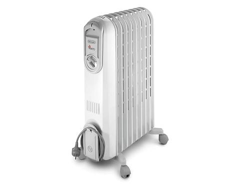 De'Longhi V550920 暖爐