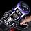 Thumbnail: Dyson V11 Torque Drive 無線吸塵機