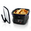 Thumbnail: German Pool 德國寶 | 變頻萬用養生鍋超級版 | DFC-918