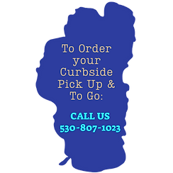To Go & Pick Up Orders (1).png