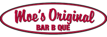 Moe's BBQ Logo.png