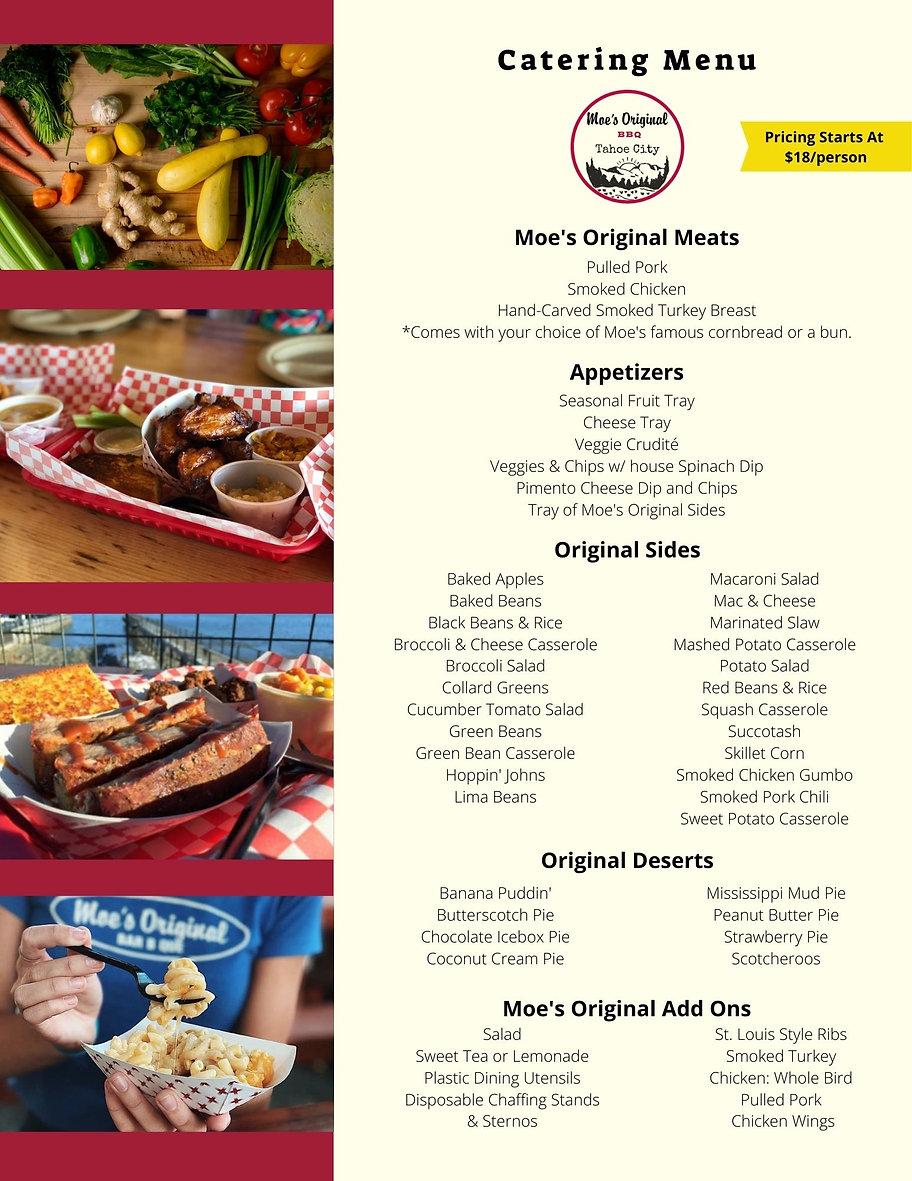 Moe's Catering Menu1.jpg