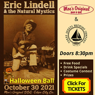 Eric Lindell Show.png