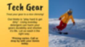 tech gear (2).png