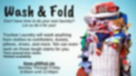 Wash & Fold Info (1).png