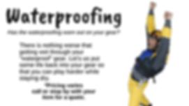 Waterproofing.png