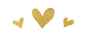 gold hearts.png