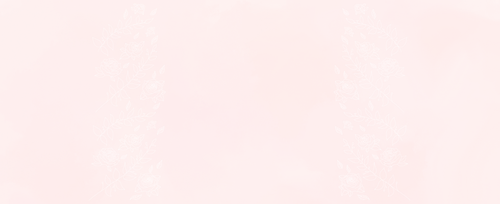 NEW pink flower bg small.png