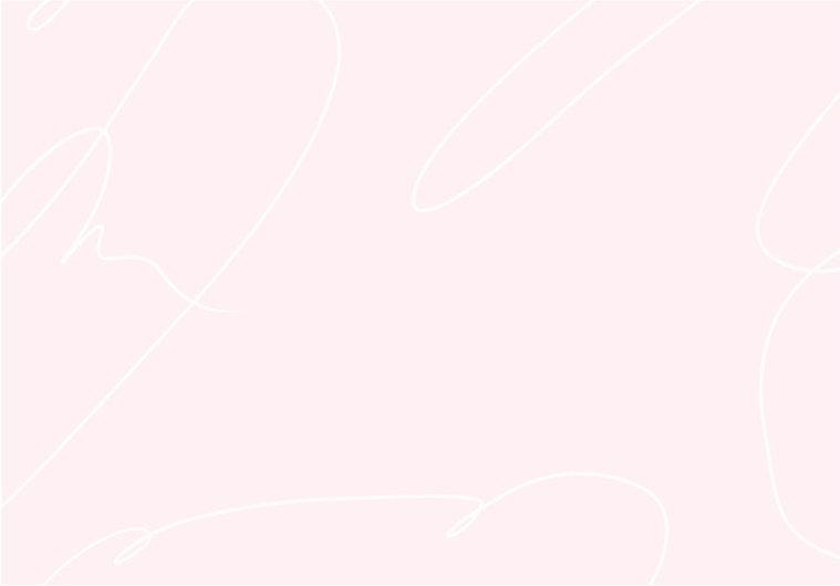pink%20box_edited.jpg