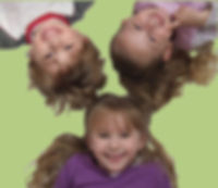 Niños Unidad de Pediatria
