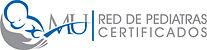 Red de pediatras certificados