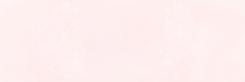NEW pink flower bg.png
