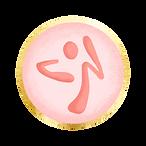 nav icons - zumba 2.png
