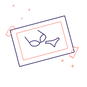 icon-picture.png