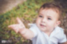 Aniversário infantil Canoas - RS