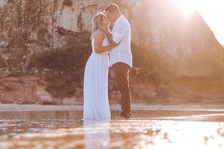 Making of da noiva na estética Armazém em Canoas