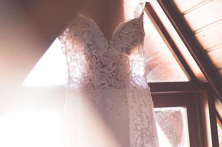 Vestido de Noiva Porto Alegre RS