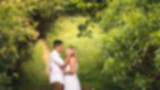 Cerimônia de casamento CEPE Canoas