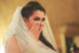 Maquiagem da noiva para Casamento na praia de xangri-la