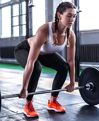 sporty-athletic-woman-in-crossfit-gym-PQ