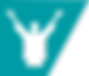 Logo-FitInn klein druck.png