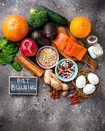 fat-burning-products-for-weight-losing-S