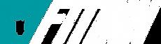 Logo-FitInn-neu 2 weiß.png