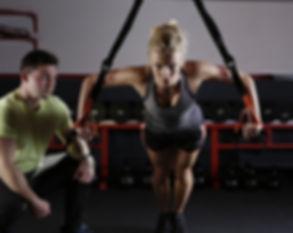 anmutig-anstrengung-athlet-414029.jpg