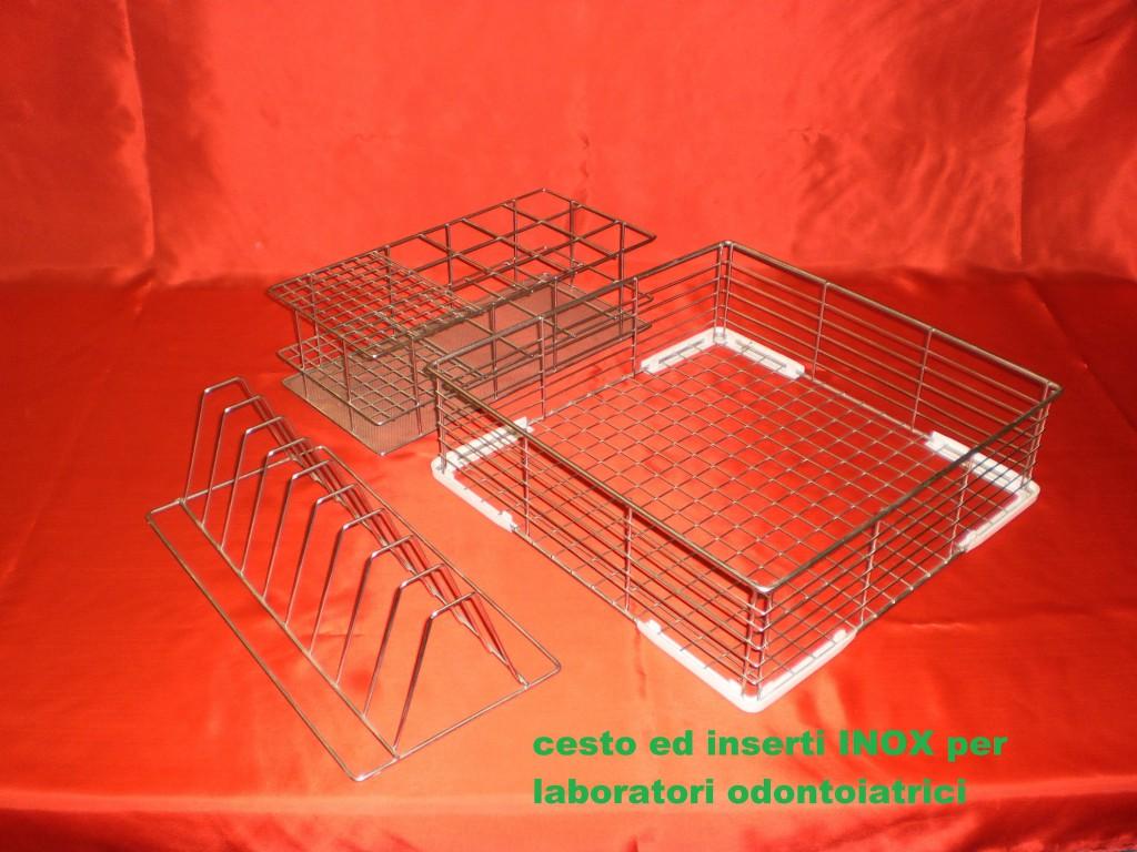 cesti-5-003-1024x768