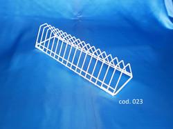 cesti-2-001-1024x768