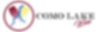 logo sito ecommerce