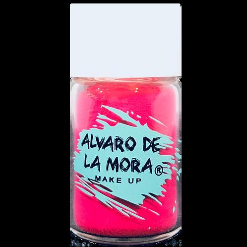 PIGMENTO MINERAL ROSA MX