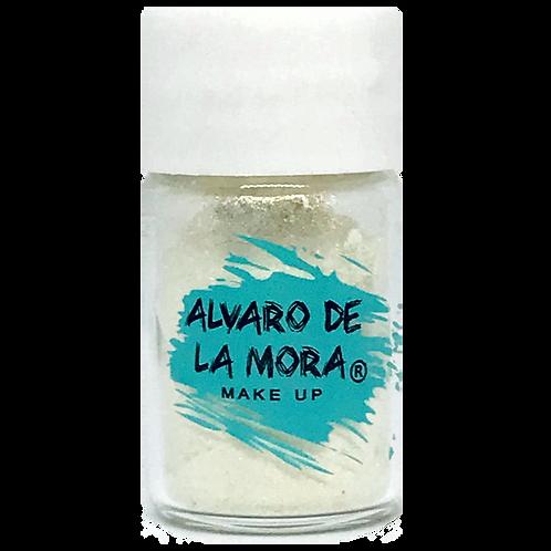 PIGMENTO MINERAL MAREA DORADA