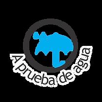 A PRUEBA DE AGUA.png