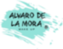 LOGO ALVARO.png