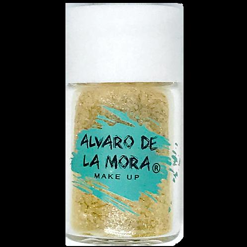 PIGMENTO MINERAL DRAGMARILLO