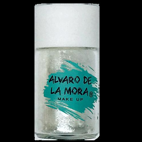 PIGMENTO MINERAL PERLA