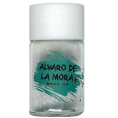 PIGMENTO MINERAL ULTRA VIOLETA
