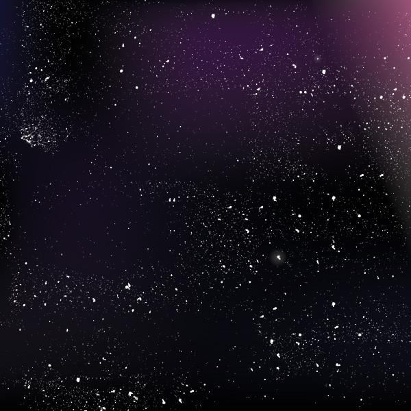 space (2).jpg